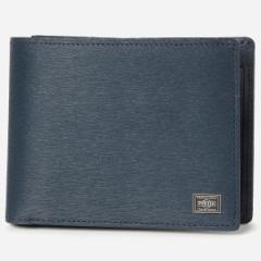 ポーター(PORTER) 吉田カバン/ポーター カレント ウォレット 2つ折り財布(052−02203)