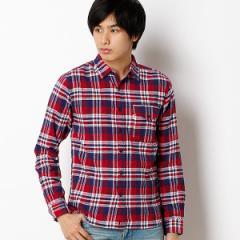 エドウィン(メンズ)(EDWIN)/レギュラーシャツ