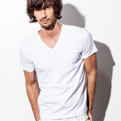 ナンバーナイン デニム(NUMBER(N)INE DENIM)/NUMBER (N)INE DENIM(ナンバーナインデニム) 2Pセットパック VネックTシャツ