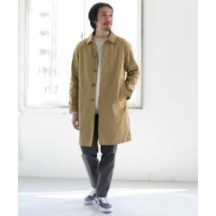 アーバンリサーチ ドアーズ メンズ(URBAN RESEARCH D/メンズコート(Spring Coat)