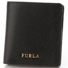 フルラ(FURLA)/バビロン バイフォールド ウォレット