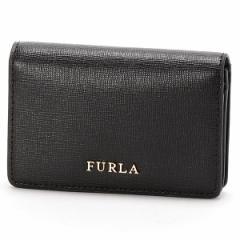 フルラ(FURLA)/バビロン S ビジネスカードケース