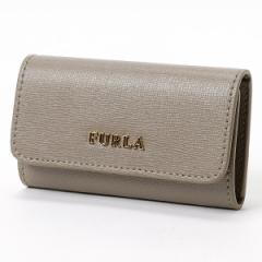 フルラ(FURLA)/バビロンキーケース
