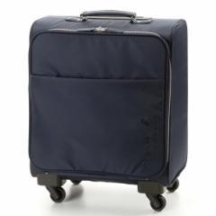 アニエスベーボヤージュ(agnesb.VOYAGE)/IT01−04 スーツケース/キャリーバッグ