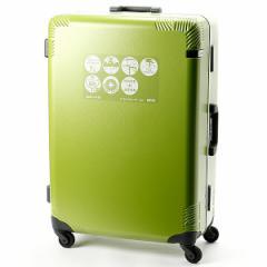 エース(ace.)/ace. スーツケース
