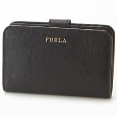 フルラ(FURLA)/バビロン M ジップアラウンド ウォレット