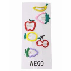 ウィゴー(レディース)(WEGO)/ウィゴー(WEGO/フルーツピン)