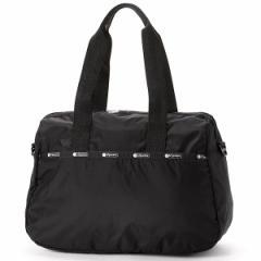 レスポートサック(LeSportsac)/HARPER BAG/オニキス