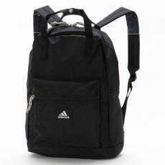 アディダス(バッグ&ウォレット)(adidas)/アディダス リュックサック