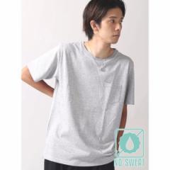 ウィゴー(メンズ)(WEGO)/ウィゴー(WEGO/カリフォルニアコットンTシャツ)