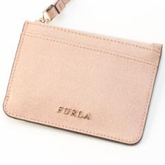 フルラ(FURLA)/バビロン  カードケース