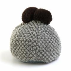 F.O.オンラインストア(F.O.Online Store)/ポコポコニットベレー帽