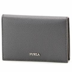 フルラ(FURLA)/メンズマルテ カードケース