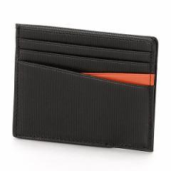 イズイット(ISIT)/ビーク小物 コンパクト財布