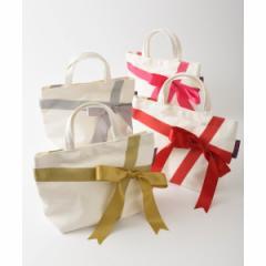ブルーノ(BRUNO)/Idea Tote Bag ギフトトートバッグ