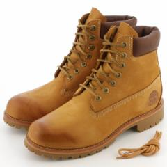 ティンバーランド(メンズ)(Timberland)/<Vintage collection>ティンバーランド シックスインチ ブーツ