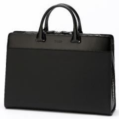 カルバン・クライン プラティナム(Calvin Klein PLATINUM) /レジェンド ビジネス