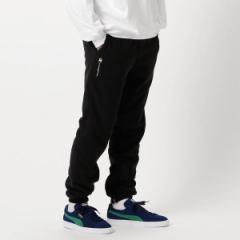 ビームス(BEAMS)/Champion / 別注 POLARTEC(R) Fleece Pants