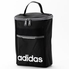 アディダス(バッグ&ウォレット)(adidas)/アディダス シューズケース