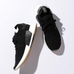ビューティ&ユース ユナイテッドアローズ(メンズ)(BEAUTY&YOUTH)/<adidas Originals(アディダス)> NMD …