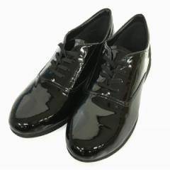 フットスタイル(foot style)/軽量スニーカー(FS−1110)