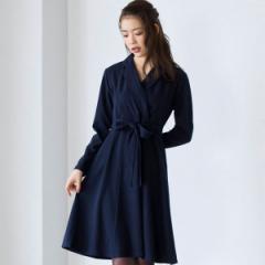 a41dff43d8766 ジーラ バイ リュリュ(ファッション)(GeeRA by RyuRyu)  WEB限定