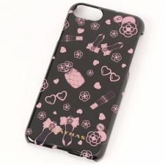 クレイサス(CLATHAS)/アマレッティ iPhone8/7/6s/6対応スマホケース