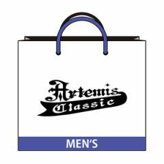 アルテミスクラシック(Artemis Classic)/【2018年冬 福袋】ACピアス福袋
