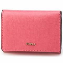 フルラ(FURLA)/バビロン S2つ折り財布