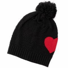 アニエスベー アンファン(キッズ)(agnes b. ENFANT)/GQ75 E BONNET 帽子