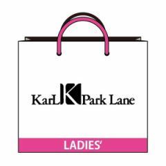カールパークレーン(Karl Park Lane)/【2018年冬 福袋】カールパークレーン福袋