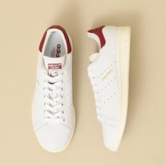 ビューティ&ユース ユナイテッドアローズ レディス(BEAUTY&YOUTH)/<adidas Originals(アディダス)>∴Stan…