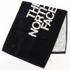 ザ・ノース・フェイス(THE NORTH FACE)/【THE NORTH FACE】タオル(ユニセックス マキシフレッシュパフォーマンスタオルM)