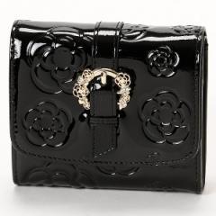 クレイサス(CLATHAS)/ブリオッシュ 2つ折り財布