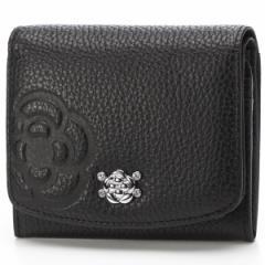 【NEW】クレイサス(CLATHAS)/ラデュレ 2つ折り財布