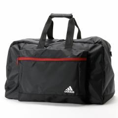 アディダス(バッグ&ウォレット)(adidas)/アディダス ボストンバッグ