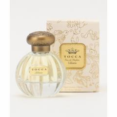 トッカ(TOCCA)/EAU DE PURFUM 香水
