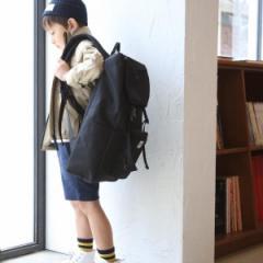 コーエン(キッズ)(coen)/【coen キッズ / ジュニア 人気復刻カラーも】バックパック / リュック / デイパック