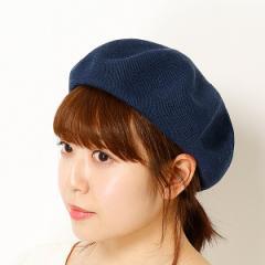 U.Q(U.Q)/ベレー帽