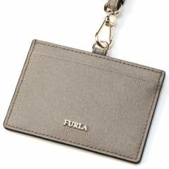 フルラ(FURLA)/リンダ S バッジホルダー