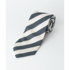 アーバンリサーチ(メンズ)(URBAN RESEARCH)/メンズグッズ(URBAN RESEARCH Tailor print stripe)
