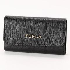 フルラ(FURLA)/バビロン キーケース