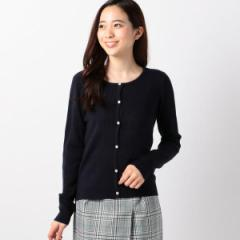 【NEW】ミューズ リファインド クローズ(MEW'S REFINED CLOTHES)/カーディガン