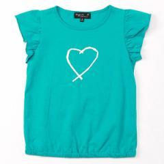 アニエスベー アンファン(キッズ)(agnes b. ENFANT)/SAE0 E TS Tシャツ