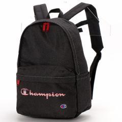 チャンピオン(バッグ&ウォレット)(Champion)/チャンピオン リュックサック