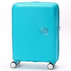 アメリカンツーリスター(AMERICAN TOURISTER)/機内持ち込み可能スーツケース(SOUND BOX)