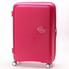 アメリカンツーリスター(AMERICAN TOURISTER)/預け入れ可能最大スーツケース(SOUND BOX)