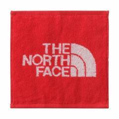 ザ・ノース・フェイス(スポーツオーソリティ)(northface)/メンズアパレル MAXIFRESH PF TOWEL S