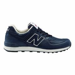 ニューバランス(スポーツオーソリティ)(newbalance)/フットウェア M576CNN D