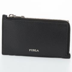 フルラ(FURLA)/メンズマルテカードケース L ジップラウンド